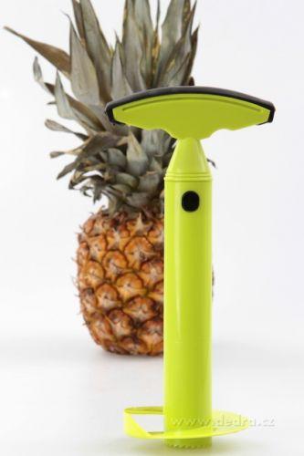 Dedra Ananasátor kráječ na ananas cena od 129 Kč