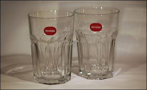Nivona NILM 300 300 ml cena od 54449 Kč