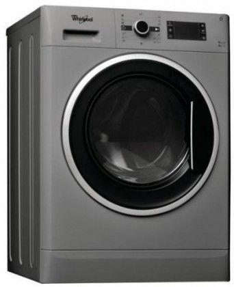Whirlpool WWDC 9614 S cena od 16490 Kč