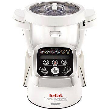 Tefal Cuisine Companion FE800A cena od 24999 Kč