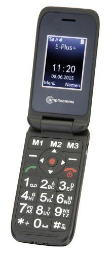 Amplicomms PowerTel M6700