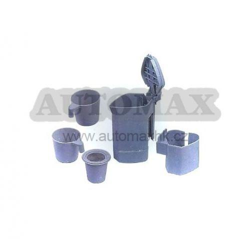 Automax 7102 cena od 300 Kč