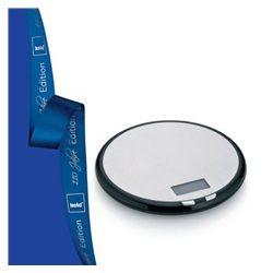 KELA Váha kuchyňská LIBRA 5 kg