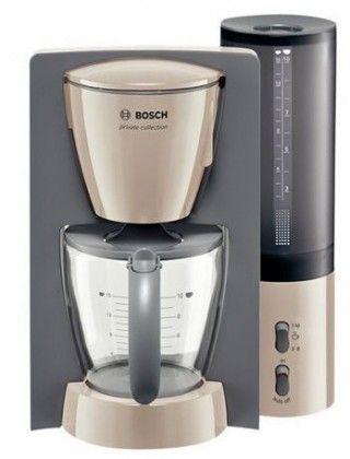 Bosch TKA 6048 cena od 0 Kč