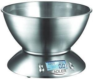 ADLER AD 3134 cena od 475 Kč