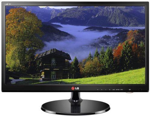 LG 19MN43D cena od 2817 Kč