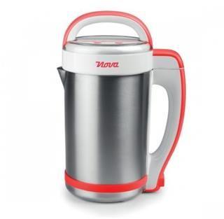 NOVA Soup blender