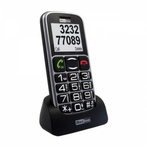 MAXCOM MM462 cena od 835 Kč
