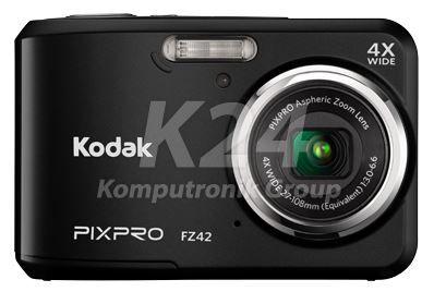 Kodak FZ42 cena od 1305 Kč