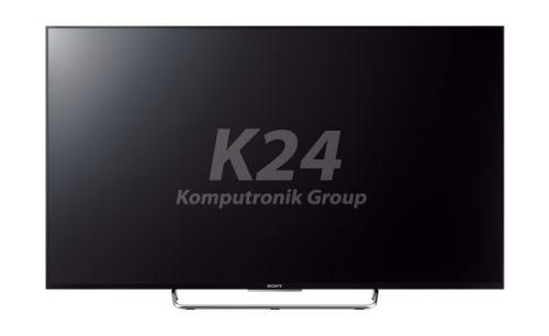 Sony KDL-43W809C cena od 0 Kč