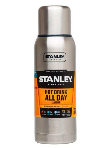 Stanley termoska 1 L cena od 1035 Kč