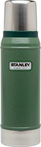 Stanley Hammertone 0,7 L cena od 1030 Kč