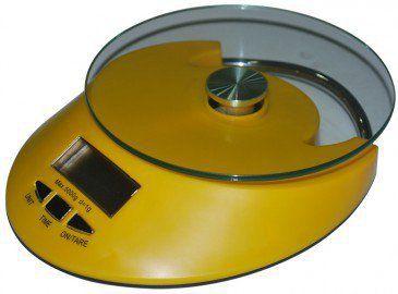 DS Plus Digitální kuchyňská váha cena od 264 Kč
