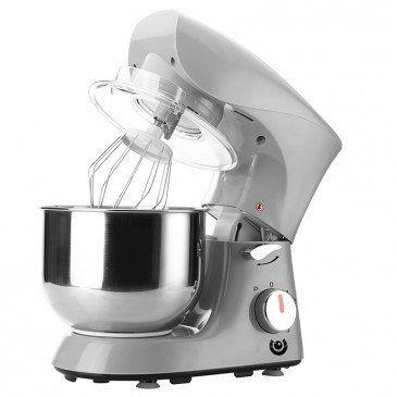 DS Plus Kuchyňský robot