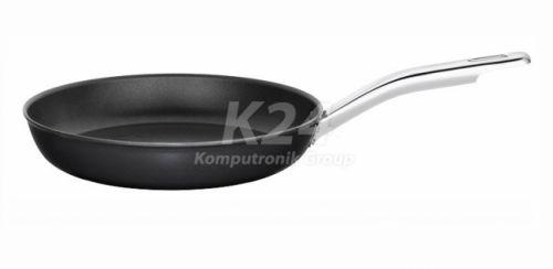 Fiskars Pánev pro plynové sporáky 26 cm cena od 752 Kč