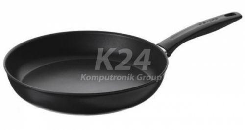 Fiskars Pánev pro sklokeramické desky 24 cm cena od 646 Kč
