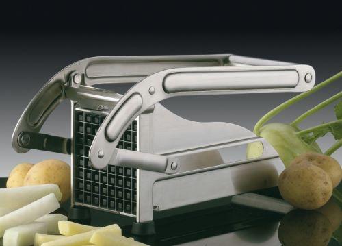 Küchenprofi ruční kráječ na hranolky a zeleninu