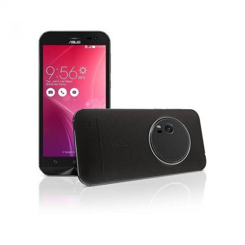 Asus ZenFone Zoom cena od 9990 Kč