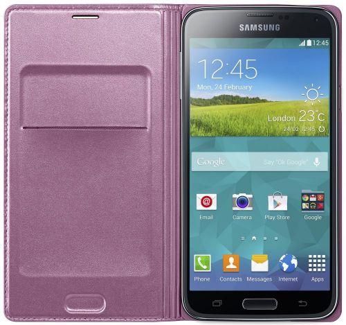 SAMSUNG EF-WG900 cena od 273 Kč