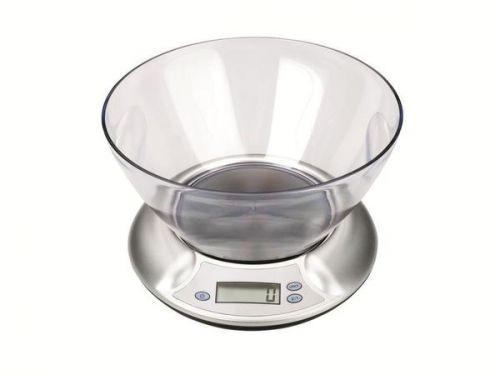 Ibili kuchyňská váha 2 Kg cena od 615 Kč