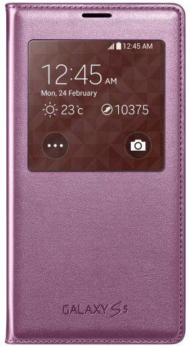 SAMSUNG EF-CG900 cena od 414 Kč