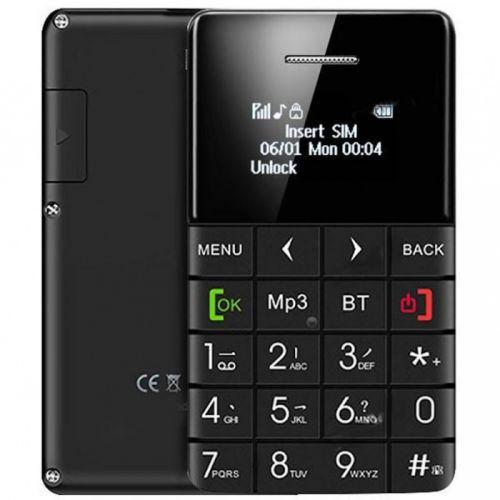 Cube CardPhone cena od 989 Kč