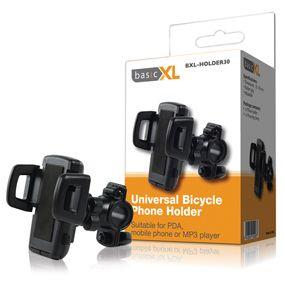 BASICXL BXL-HOLDER30