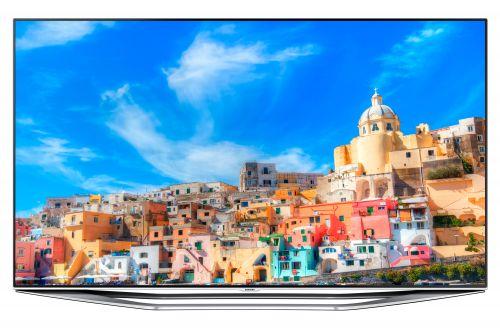 Samsung HG40EC890 cena od 0 Kč
