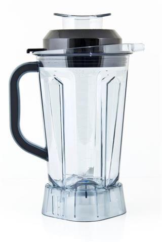 G21 Blender smoothie Vitality cena od 1349 Kč