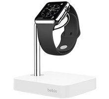 Belkin nabíjecí stojánek pro Apple Watch