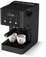 GAGGIA Gran Gaggia Style cena od 4400 Kč