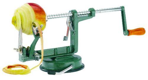 Westmark Loupač a kráječ jablek 3 v 1 cena od 395 Kč