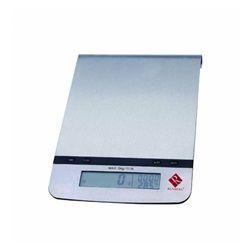 RENBERG Váha digitální 5 kg cena od 529 Kč