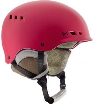 Anon Wren helma