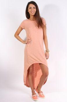 Billabong Bright Night šaty