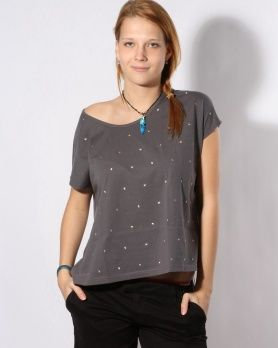 Volcom Funday Girl top