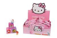 Simba Toys Hello Kitty Cubolotti 18 druhů cena od 0 Kč