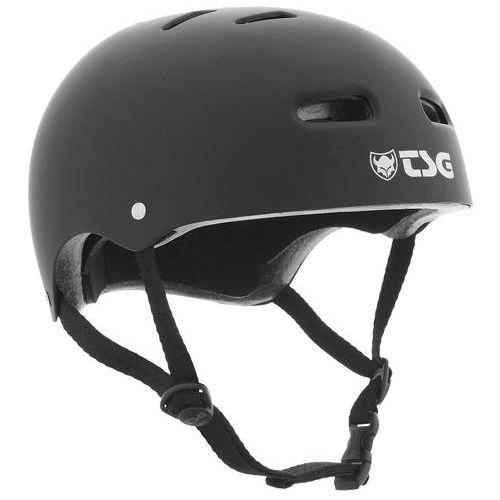 TSG Skate bmx helma