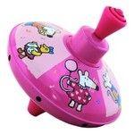 Petit Jour Paris Maisy Mouse Toy káča