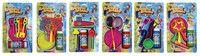 Mac Toys Bublifukový set cena od 21 Kč