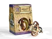 ALBI Archimedes Galaxy 2 cena od 276 Kč