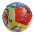 Petit Jour Paris Noddy Toy míček