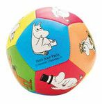 Petit Jour Paris Moomin Toy míček