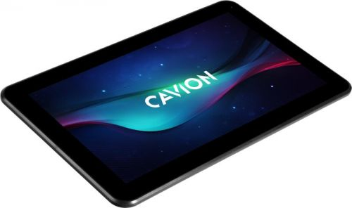 Kiano Cavion Base 7 Quad 32 GB cena od 1363 Kč