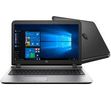 HP ProBook 450 (T6R08ES) cena od 12349 Kč