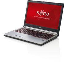Fujitsu Celsius H730 (LKN:H7300W0015CZ) cena od 0 Kč