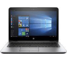 HP EliteBook 840 (T9X59EA) cena od 30731 Kč