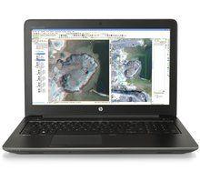 HP ZBook 15 (T7V54EA) cena od 54520 Kč