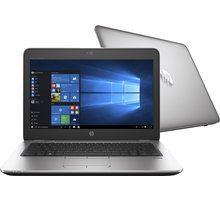 HP EliteBook 725 (P4T48EA) cena od 22734 Kč