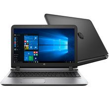 HP ProBook 455 (T6R09ES) cena od 15609 Kč